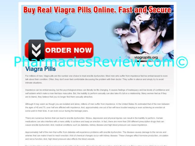 Buy Real Viagra Pharmacy Online