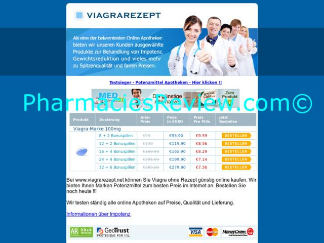 Reviews On Viagra Web Suppliers