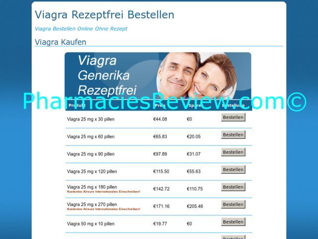 kamagra generika rezeptfrei bestellen