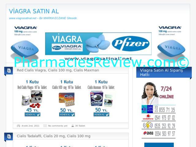 Cgi Net Purchase Site Viagra