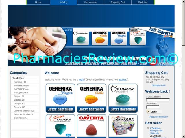 Libresource Viagra Shop Online