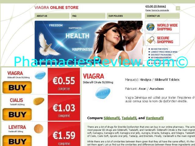 Buy Viagra Securely Online