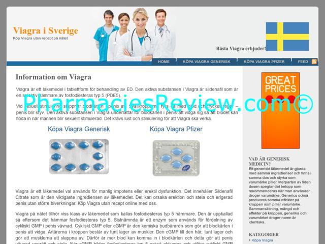 Legal Online Viagra