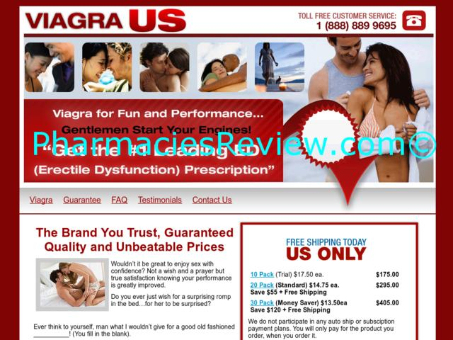 Viagra Toll Free Number