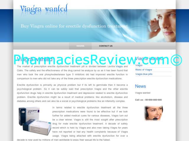 Viagra On The Net