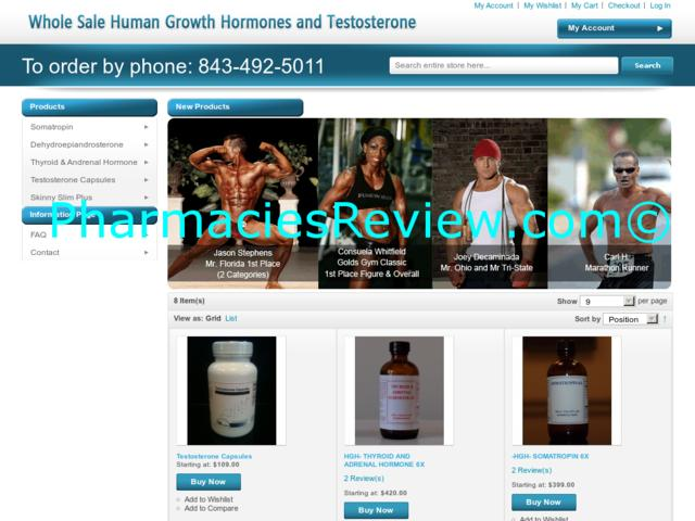 wholesaletestosterone.net review