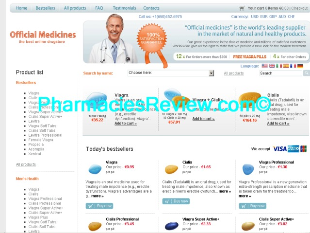 world-wide-pharmacy.com review