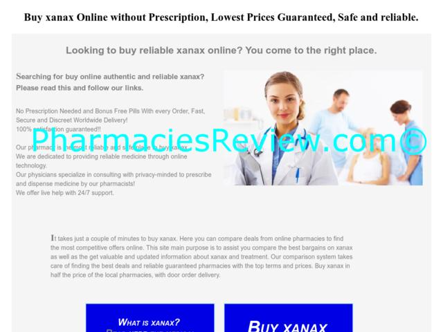 Levitra Dream Pharmaceutical