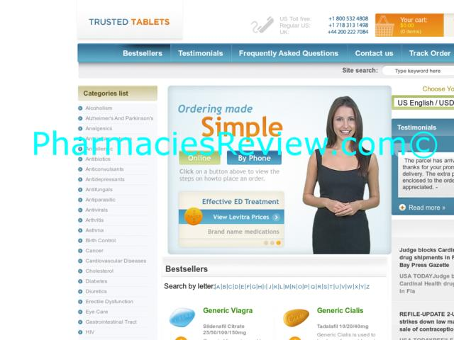 where can i buy xanax online pharmacy