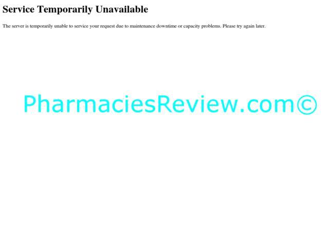 yanon-prescription-viagra.com review