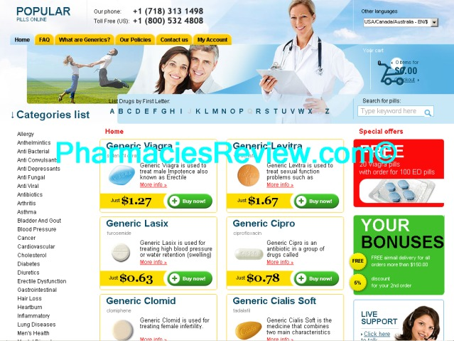 your-tablets-online.com review