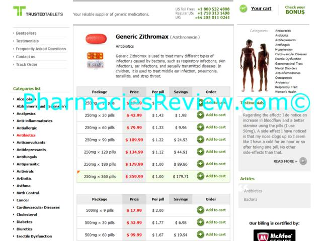 Order zithromax online cheap