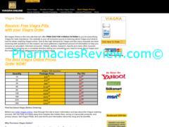 0-dollar-viagra-online.com review