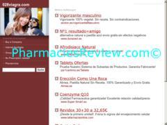 028viagra.com review