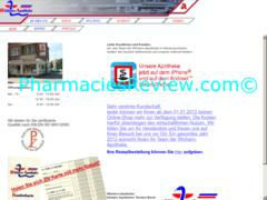 0800pharmacy24.com review