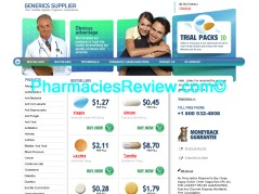 0rx.biz review