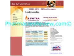1-800-buy-levitra.com review
