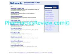 1-800-farmacia.net review
