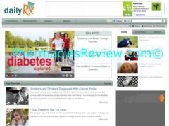 1-800-medical-brands.com review