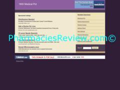1-800-medicalpot.com review