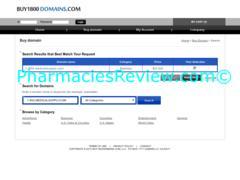 1-800-medicalsupply.com review