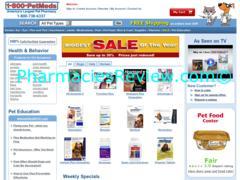 1-800-pet-meds.com review