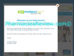 1-800-pharmacy.net review