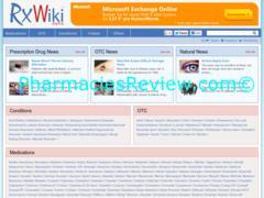 1-800-tele-pharmacy.com review