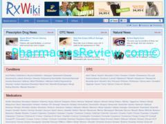1-800-telepharmacy.com review