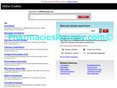 1-800baddrugs.com review