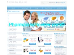 1-online-drug-store.com review