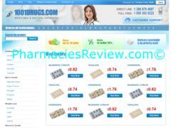 1001drugs.com review