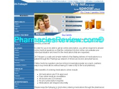 24-7rxbuyer.com review