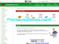 247healthpharmacy.com review