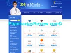 24hsmeds.com review