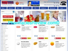 24x7pharmacy.com review