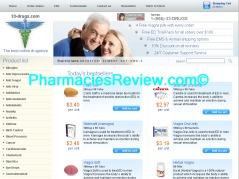 33-drugs.com review