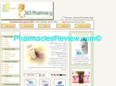 365-pharmacy.com review