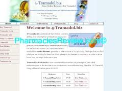 4-tramadol.biz review