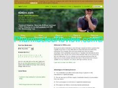 4040rx.com review