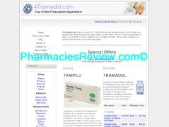 4tramadol.com review