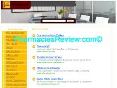800-meds.com review