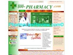 800-pharmacy.com review
