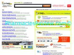 a-amedical.com review