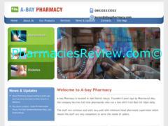 a-baypharmacy.com review