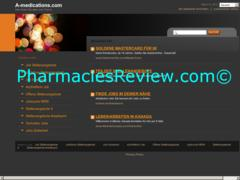 a-medications.com review