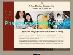 a-onemedical.com review