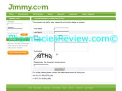 a-online-pharmacy.com review