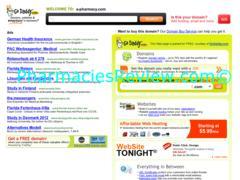 a-pharmacy.com review