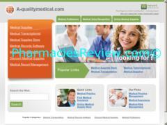a-qualitymedical.com review